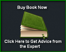 Get Advice From The Expert