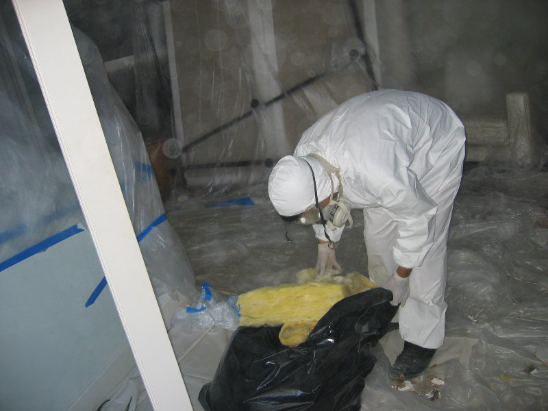 Leak Repair Los Angeles
