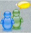 blog-chat