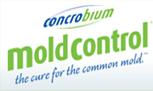 concrobium-left