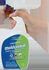 mold-control