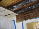 Water Damage Beverly Hills