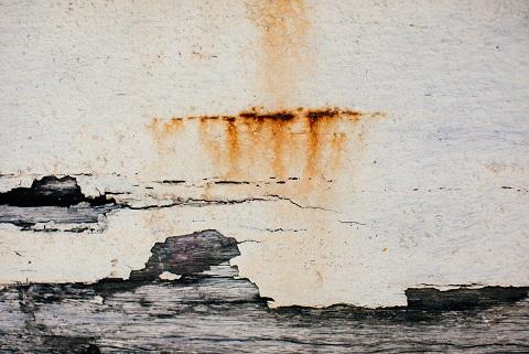 How to Waterproof Stucco Walls