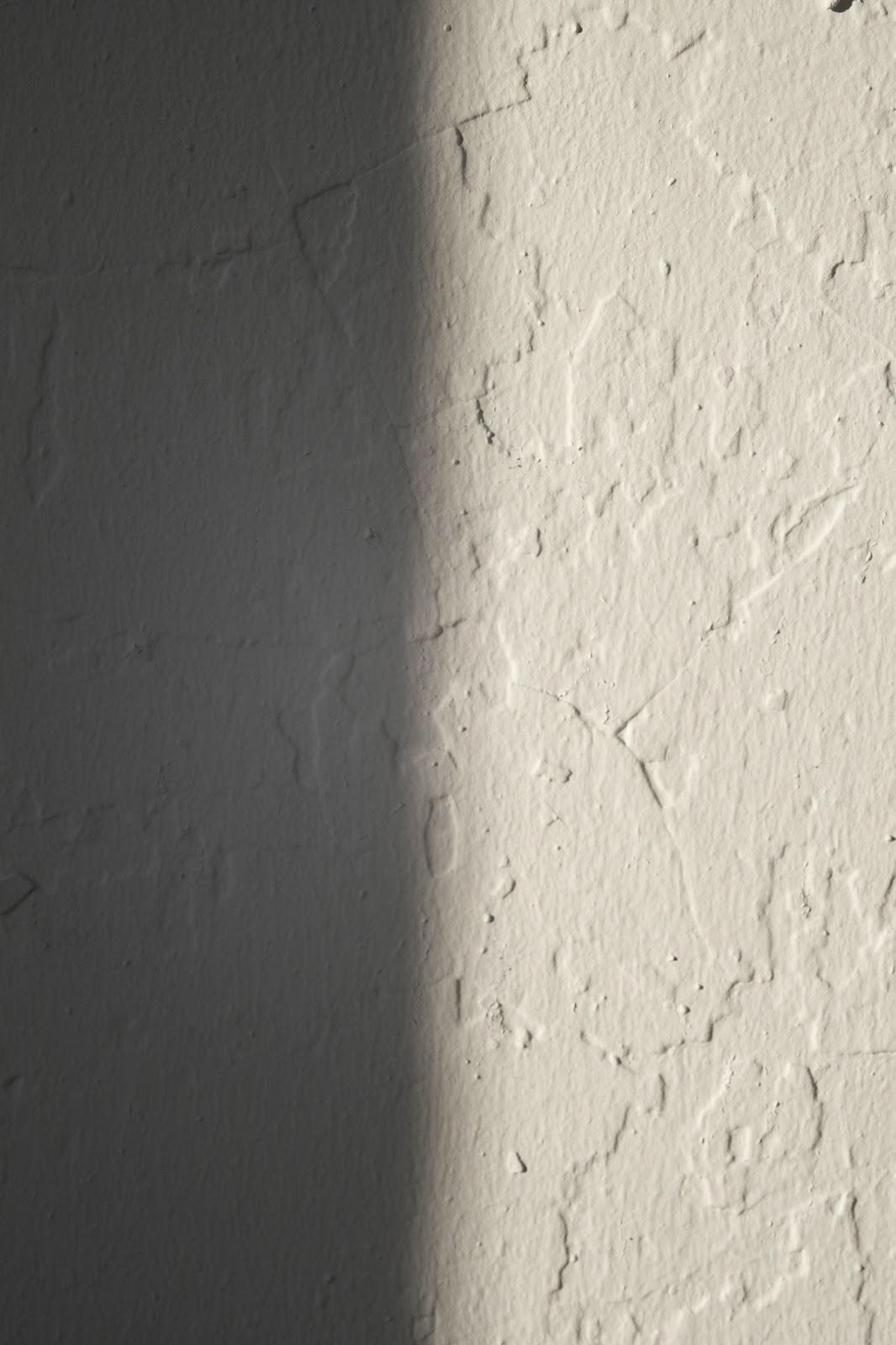 When Should You Waterproof Your Stucco Walls